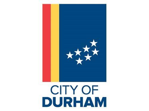 CityofDurham