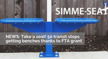 simme seat bench