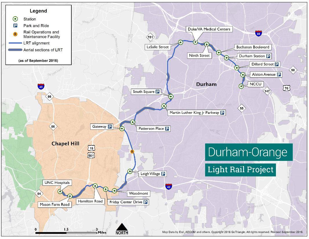 image of durham-orange